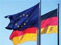 В Германии предложили план по спасению мира в Европе