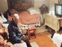 Живую пенсионерку сдали в морг, где она всю ночь проспала и пошла домой