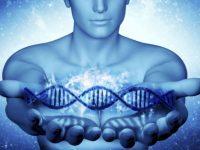 Зомби, таблетки от старости и ГМО-люди. Топ медицинских открытий 2018 года