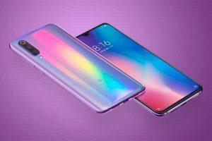 Анонсирован Xiaomi Mi 9 ― самый красивый и мощный смартфон бренда