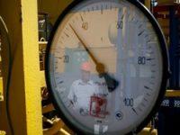 Венгрия захотела получать газ в обход Украины