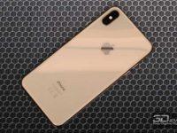 США отложили введение 10-процентной пошлины на китайские товары, акции Apple выросли