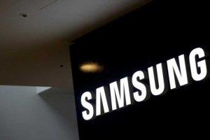 Смартфон Samsung Galaxy A50s близок к выходу